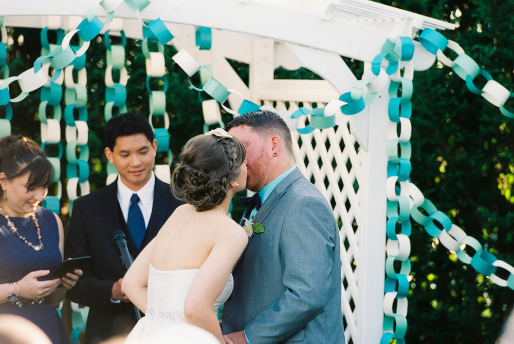 chris-nachtwey-film-connecticut-rhode-island-kinney-bungalow-wedding-photographer-second-shooting-robb-cyr-photography.jpg