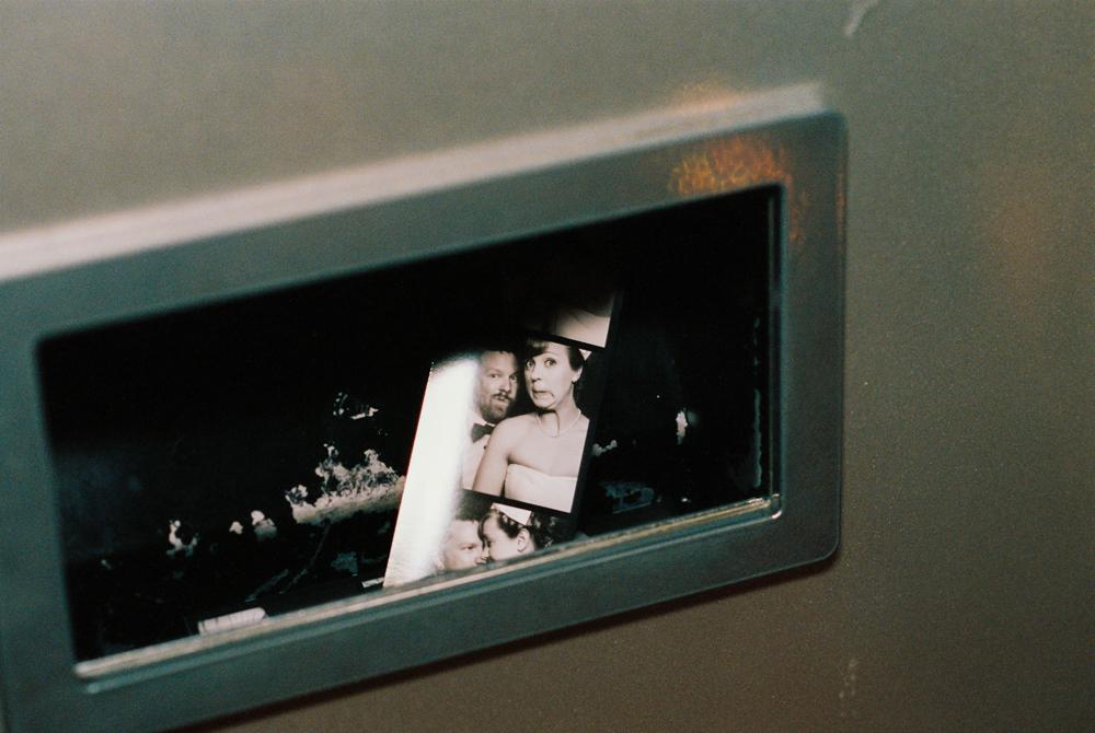 chris-nachtwey-film-connecticut-rhode-island-kinney-bungalow-wedding-photographer-second-shooting-robb-cyr-photography.jpg