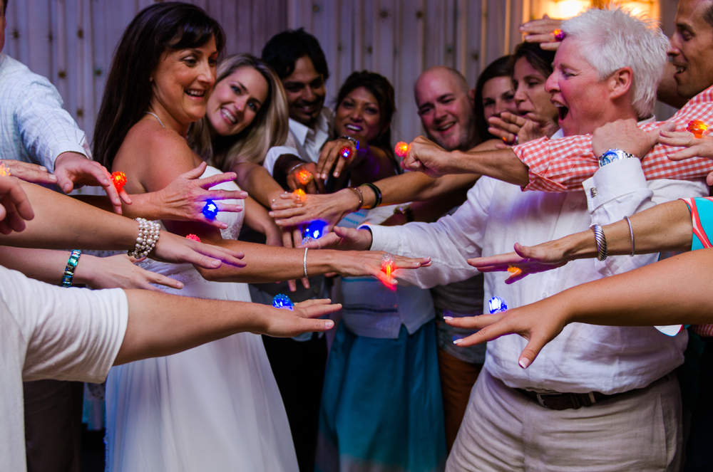 chris-nachtwey-southeastern-ct-connecticut-wedding-photographers.jpg
