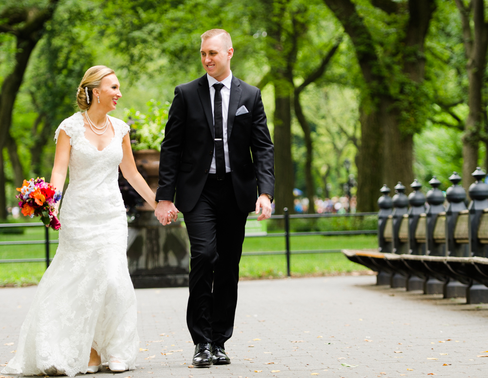 chris-nachtwey-nyc-new-york-city-central-park-wedding-photographer.jpg