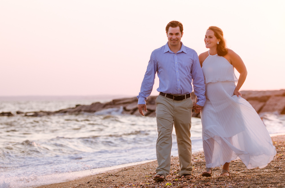 chris-nachtwey-hammonasset-beach-sunset-connecticut-ct-wedding-photographers.jpg