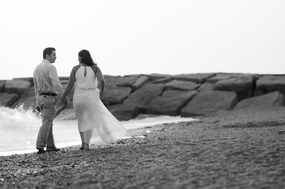 chris-nachtwey-summer-hammonasset-beach-connecticut-ct-wedding-photographers.jpg