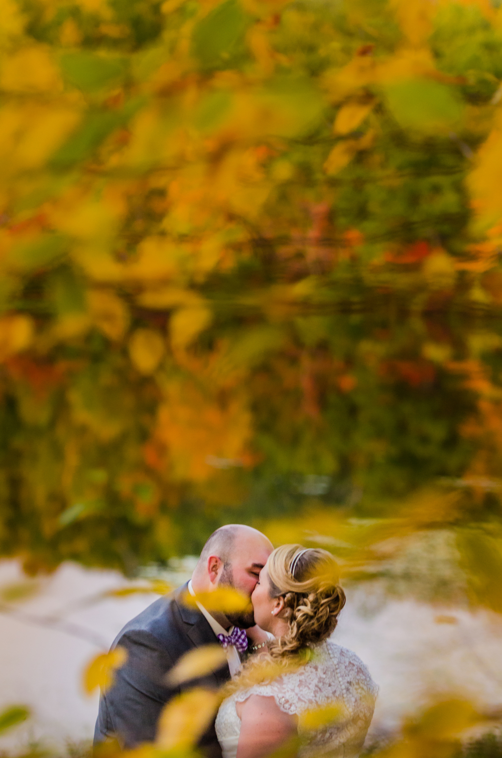 chris-nachtwey-fall-lake-of-isles-ledyard-north-stonington-foxwoods-ct-connecticut-wedding-photography