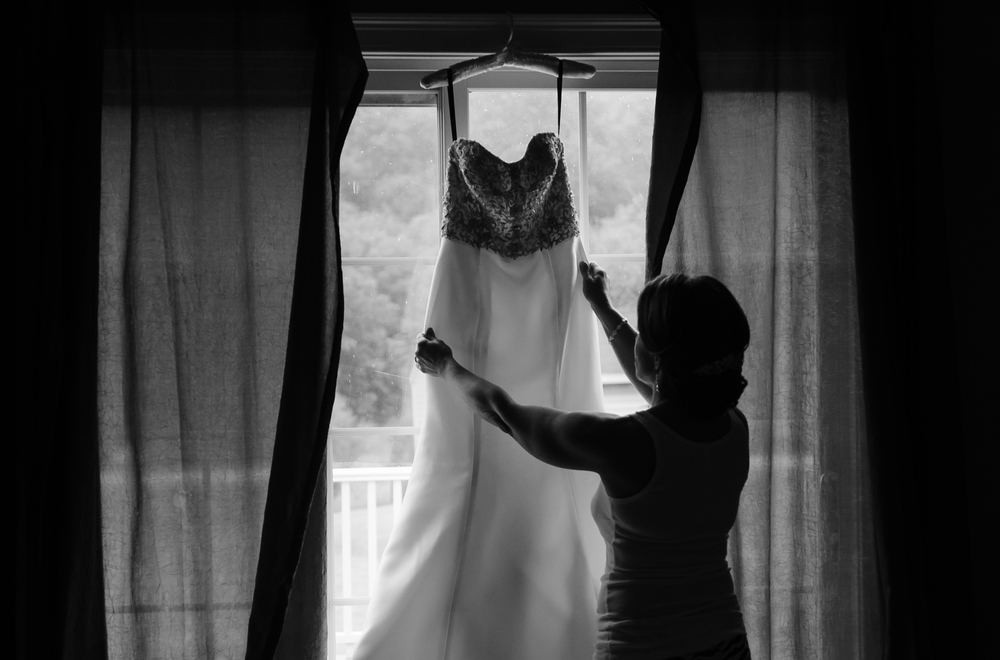 connecticut-intimate-wedding-photography-chris-nachtwey-photography.jpg