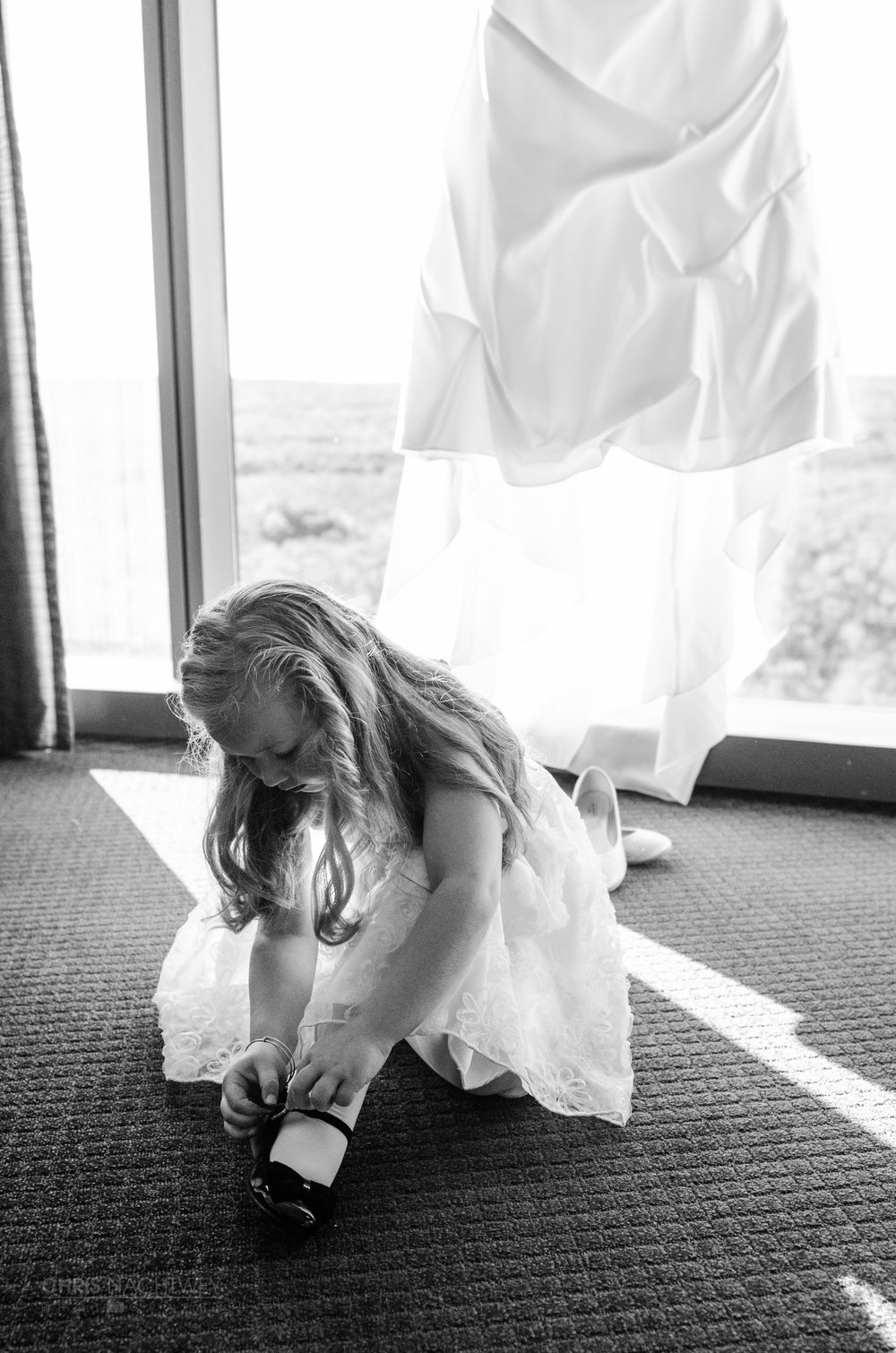 the-fox-tower-foxwoods-connecticut-wedding-photos-chris-nachtwey.jpg