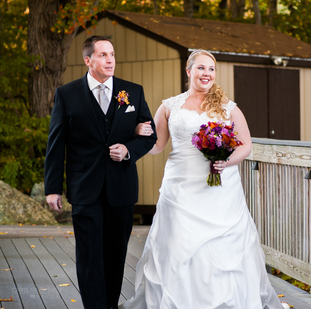 fall-lake-of-isles-wedding-photography-chris-nachtwey.jpg