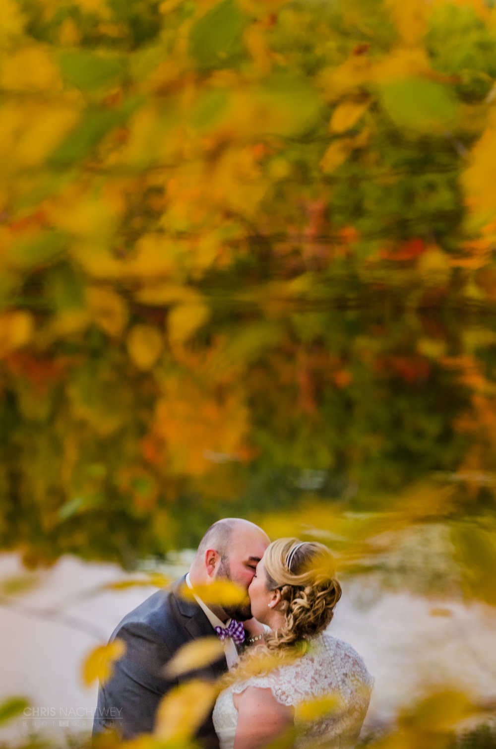 artistic-fall-wedding-photos-connecticut-chris-nachtwey.jpg