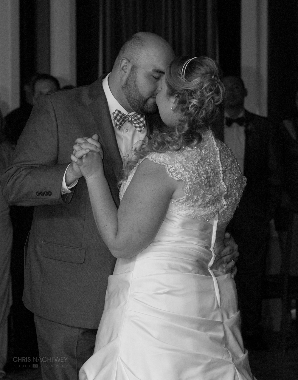 lake-of-isles-wedding-first-dance-photos-chris-nachtwey.jpg