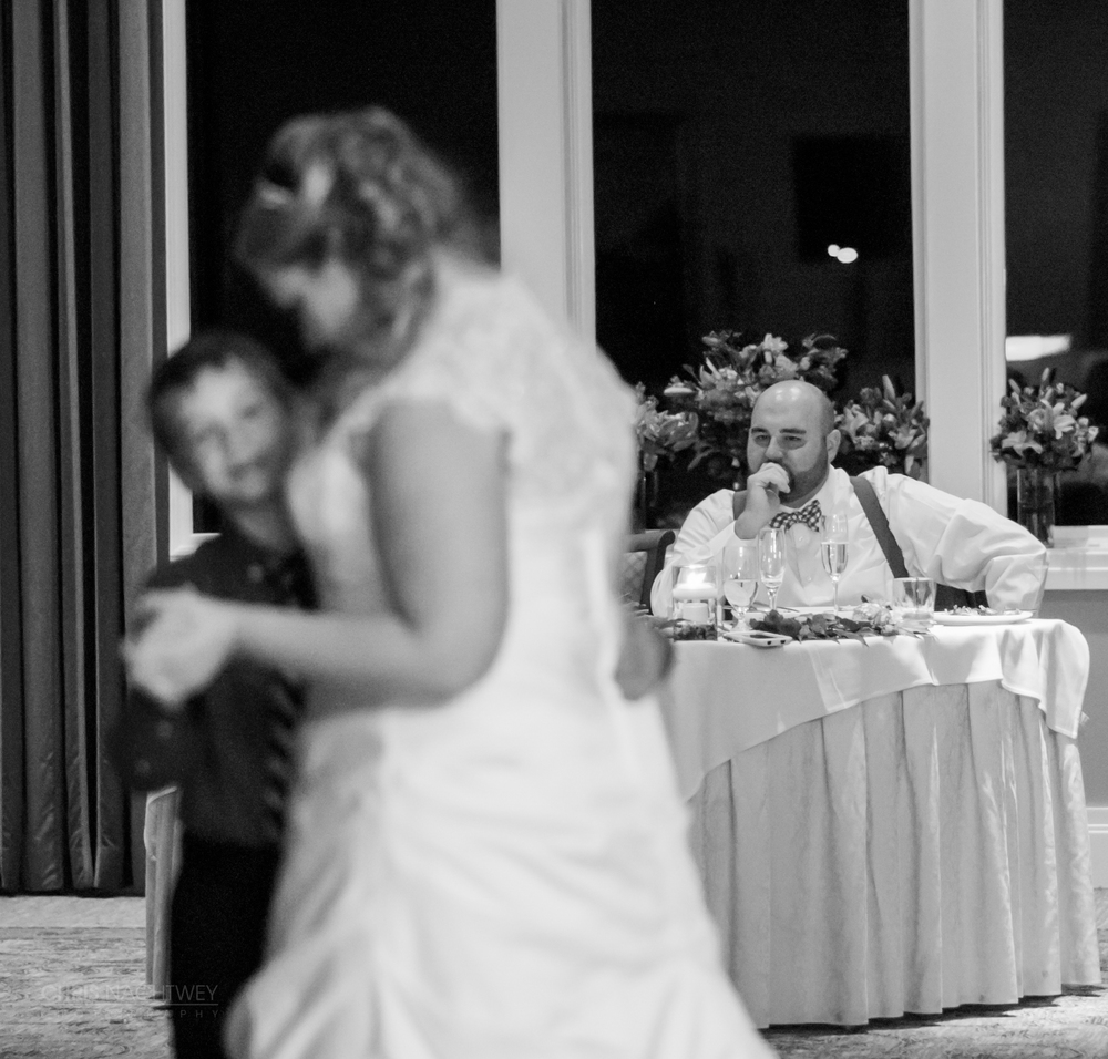 photojournalistic-wedding-photographes-conneticut-chris-nachtwey.jpg