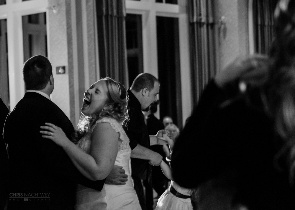 super-creative-wedding-photographes-conneticut-chris-nachtwey.jpg