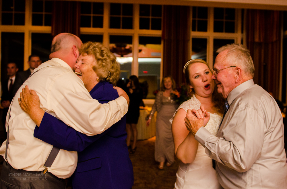 north-stonington-wedding-photographer-ct-chris-nachtwey.jpg