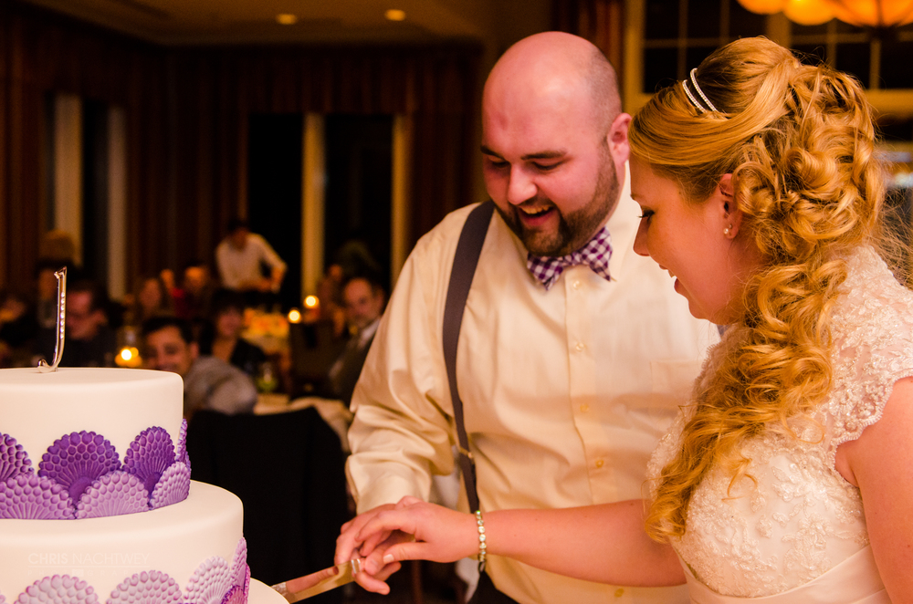cake-cutting-lake-of-isles-wedding-chris-nachtwey.jpg