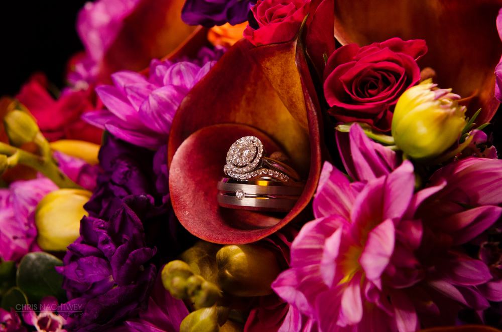 awesome-wedding-ring-photos-ct-chris-nachtwey.jpg