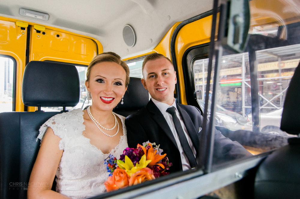 nyc-taxi-wedding-photos-chris-nachtwey.jpg