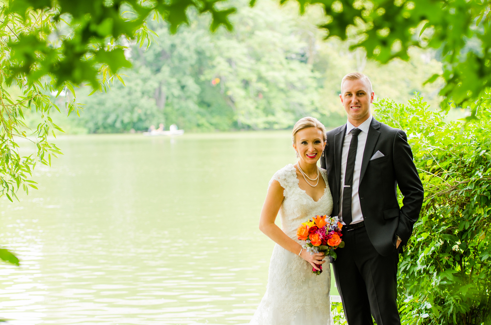 new-york-city-central-park-summer-wedding-photography-chris-nachtwey.jpg