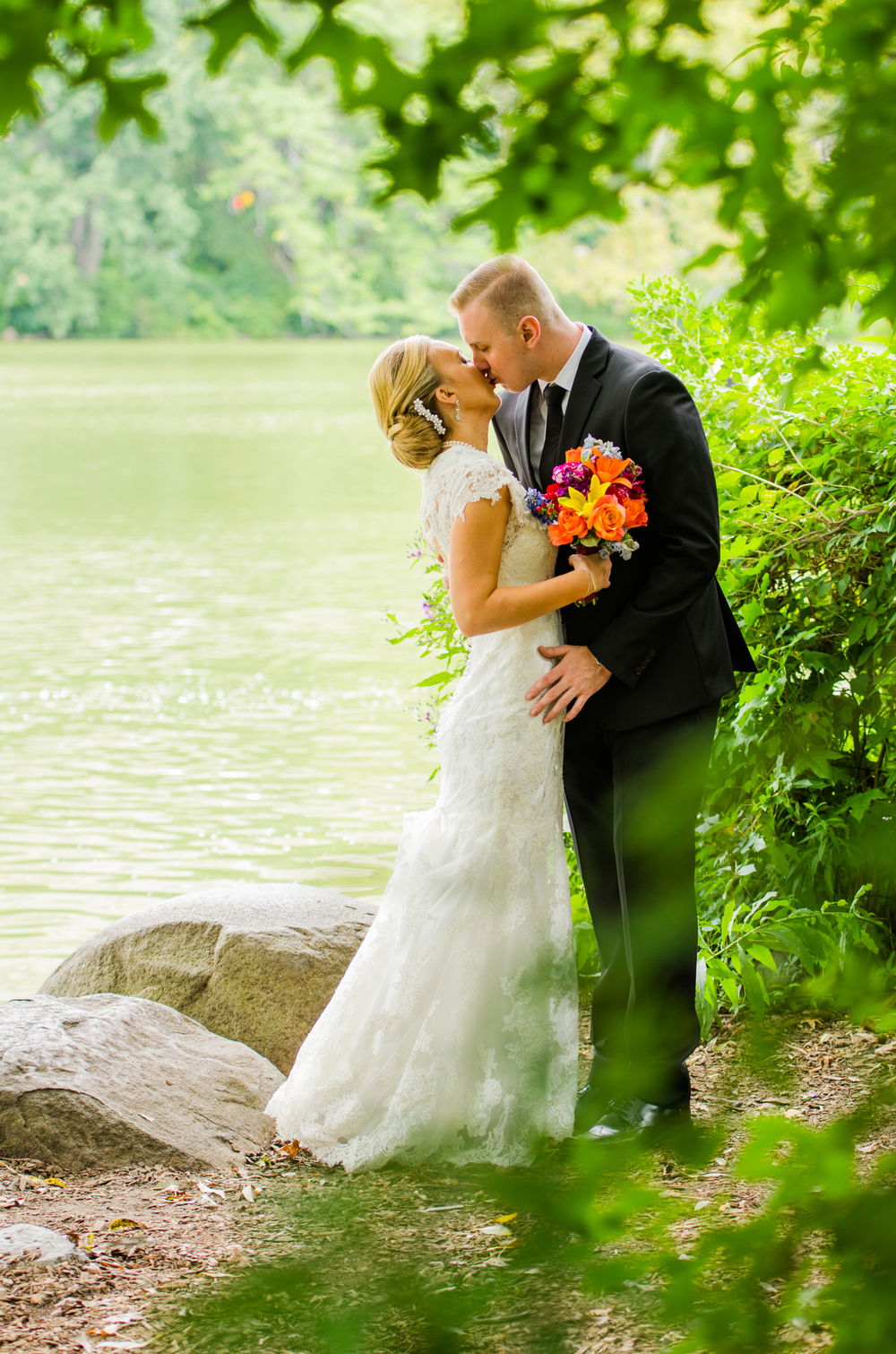 the-lake-central-park-wedding-photos-chris-nachtwey.jpg