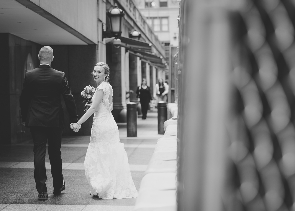 nyc-street-wedding-photos-chris-nachtwey.jpg