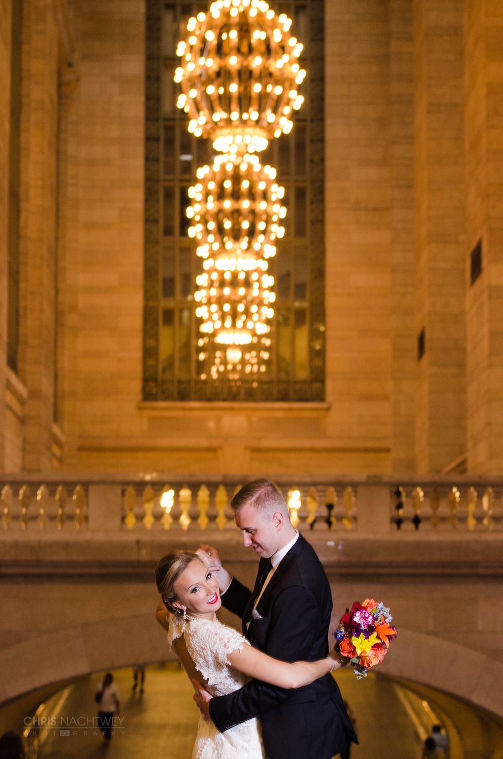 grand-central-station-nyc-wedding-photos-chris-nachtwey.jpg