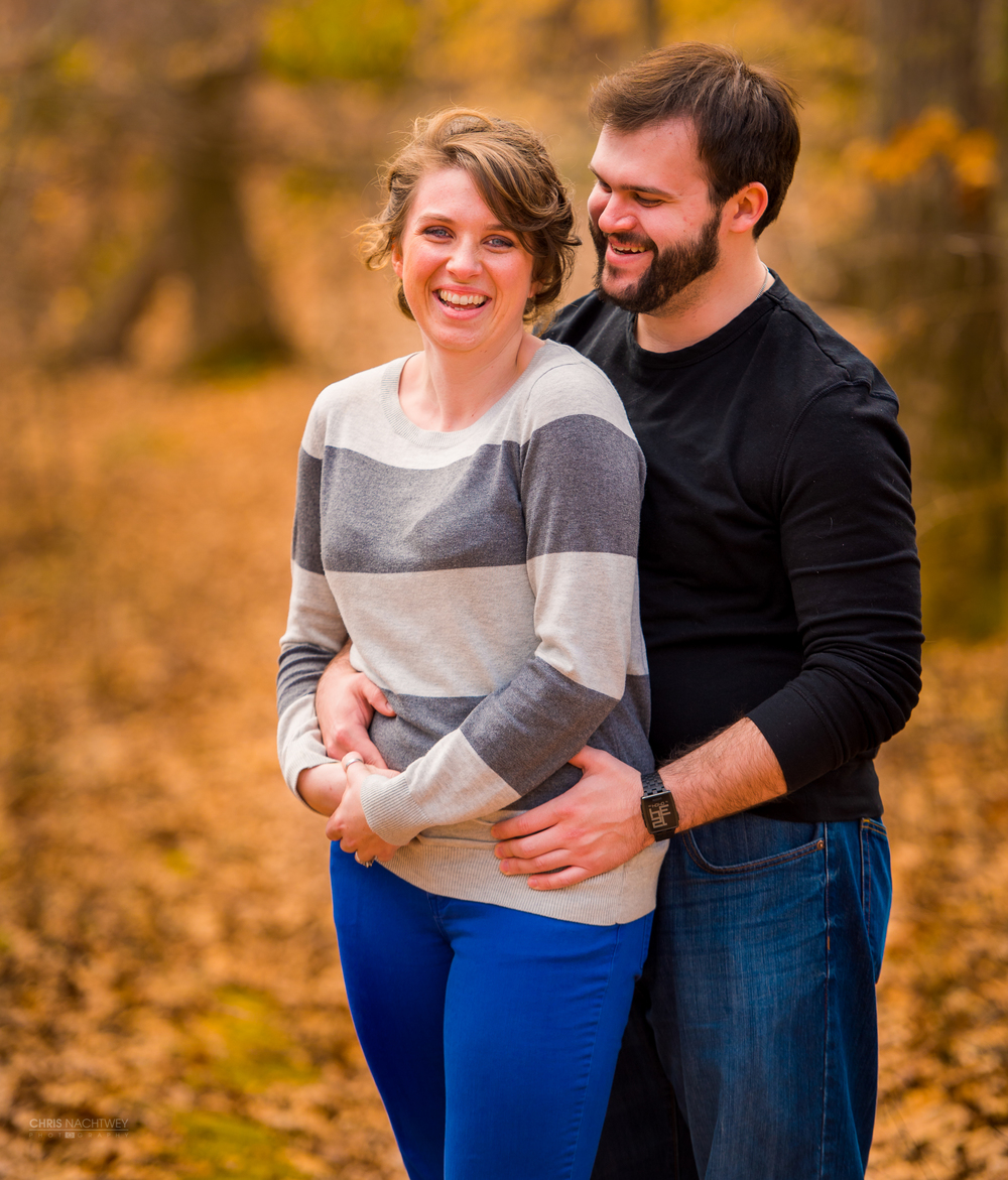 denison-pequotsepos-nature-center-engagement-pictures-chris-nachtwey.jpg