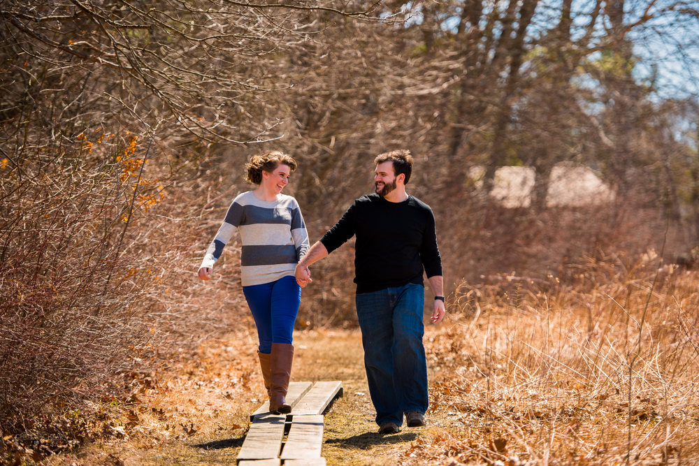 denison-pequot-nature-center-engagement-photos-chris-nachtwey.jpg