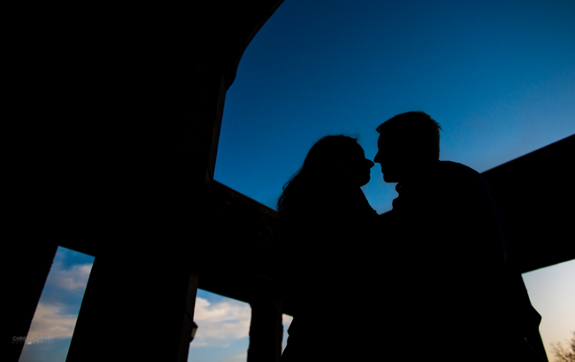 branford-house-mansion-avery-point-ct-engagement-photos-chris-nachtwey-3.jpg
