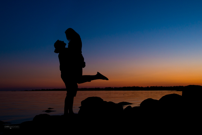 avery-point-groton-ct-sunset-engagement-photos-chris-nachtwey-photography.jpg