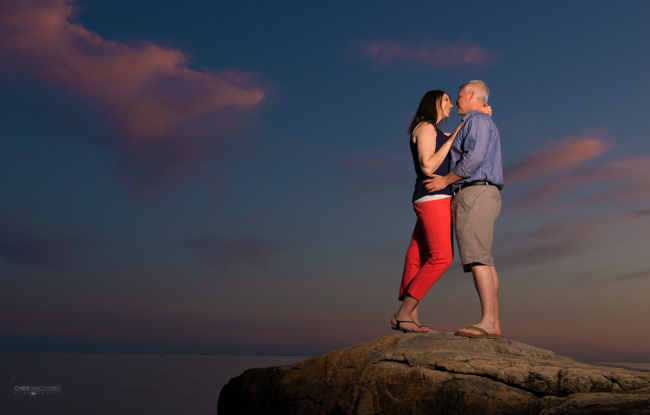 ct-sunset-engagement-photos-chris-nachtwey-photography.jpg