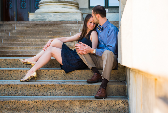 harvard-med-boston-engagement-photos-chris-nachtwey.jpg