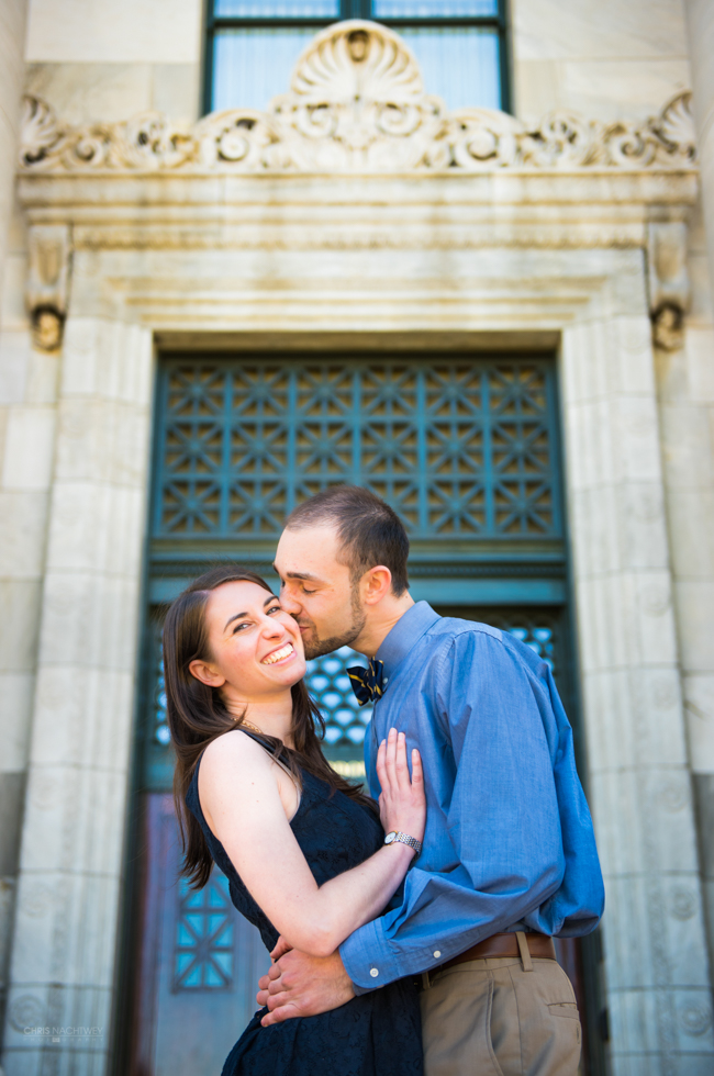 gordon-hall-harvard-med-engagement-session-chris-nachtwey.jpg