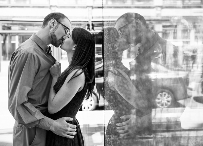downtown-boston-engagement-session-chris-nachtwey.jpg