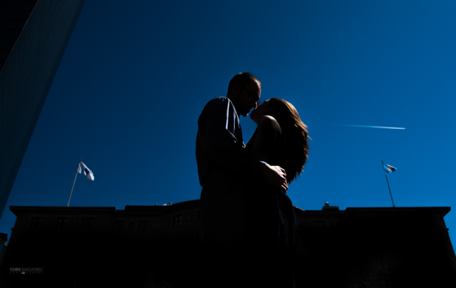copley-square-boston-engagement-photos-chris-nachtwey.jpg
