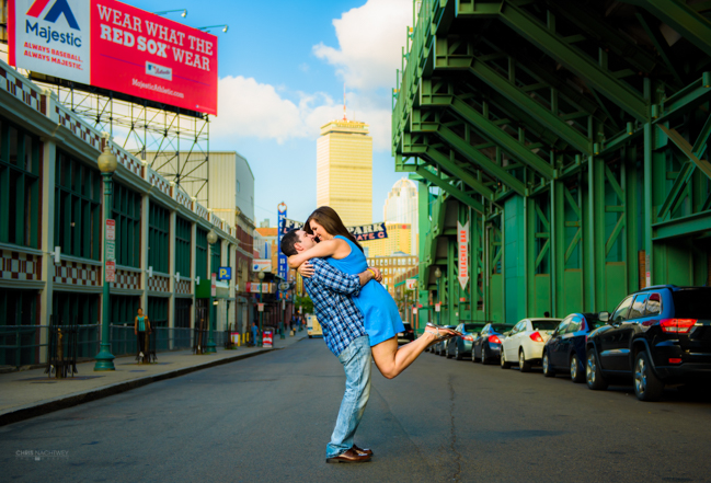 fenway-park-boston-ma-engagement-session-chris-nachtwey.jpeg