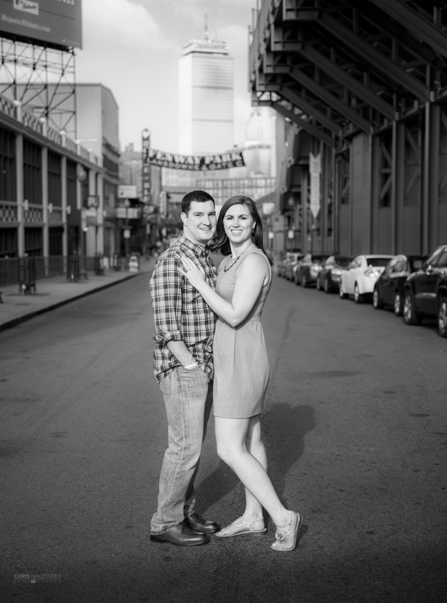 boston-engagement-photos-chris-nachtwey-photography.jpeg