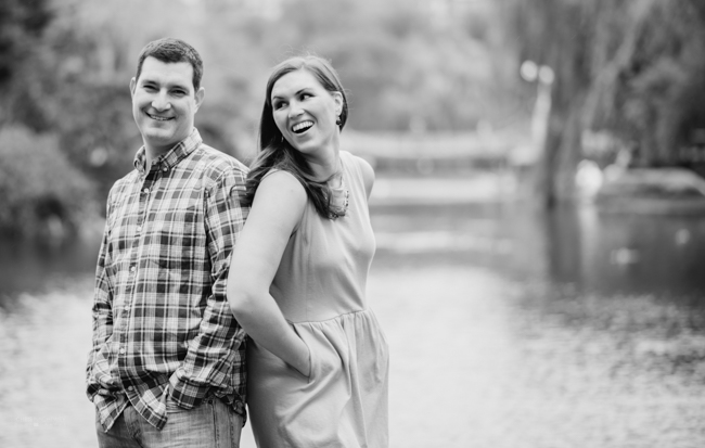 boston-commons-engagement-photos-chris-nachtwey-photography.jpeg