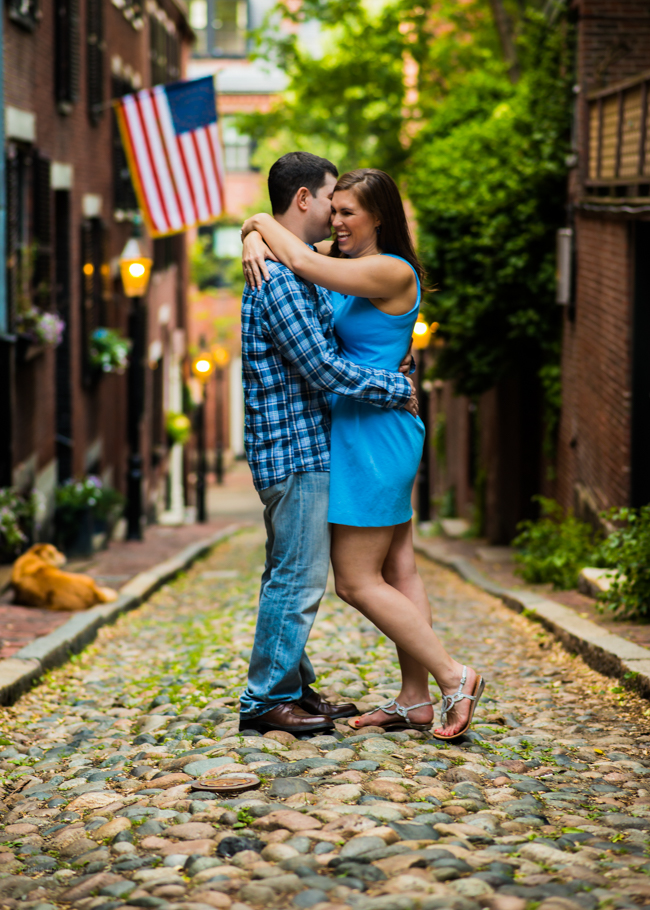 beacon-hill-engagement-session-chris-nachtwey-photography.jpeg