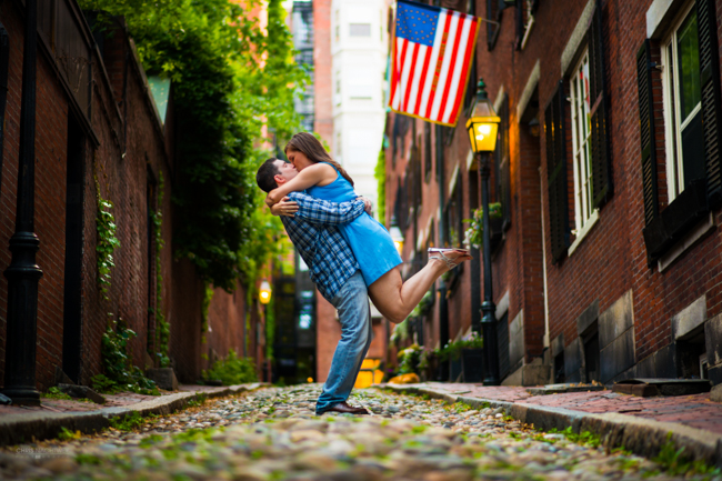 acorn-street-boston-engagement-photos-chris-nachtwey-photography.jpeg