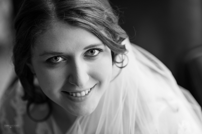 artistic-connecticut-wedding-photographers-chris-nachtwey.jpeg