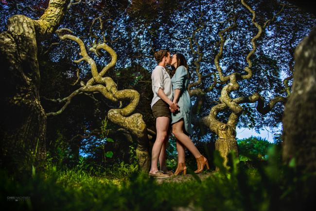 artistic-connecticut-wedding-photographer-chris-nachtwey.jpg