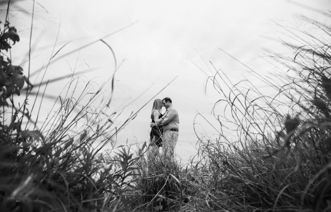 rocky-neck-east-lyme-ct-engagement-photos-chris-nachtwey.jpg