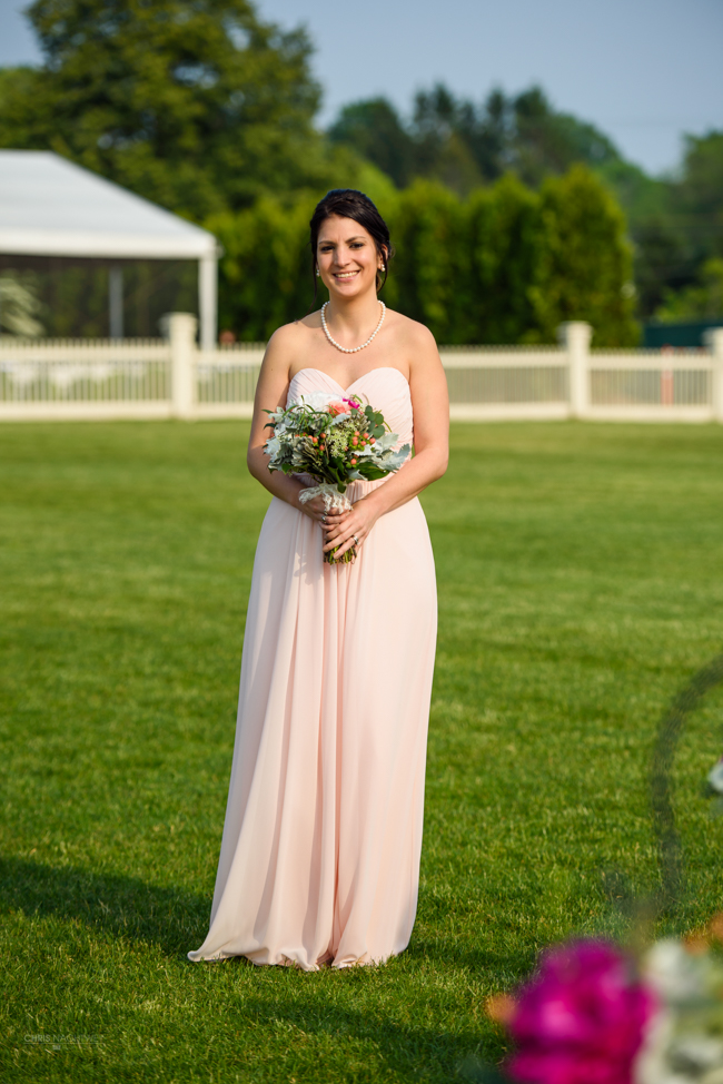 norwich-ct-wedding-photographers-chris-nachtwey.jpg