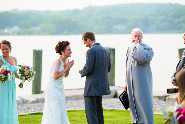 mystic-seaport-wedding-photography-chris-nachtwey.jpg
