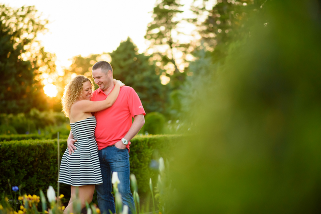harkness-park-ct-engagement-photos-chris-nachtwey.jpg