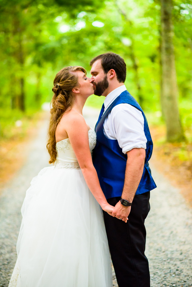 north-stonington-connecticut-ct-wedding-photography-chris-nachtwey.jpg
