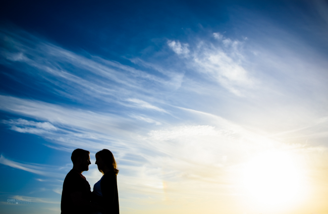 mystic-connecticut-wedding-photographers-chris-nachtwey.jpg