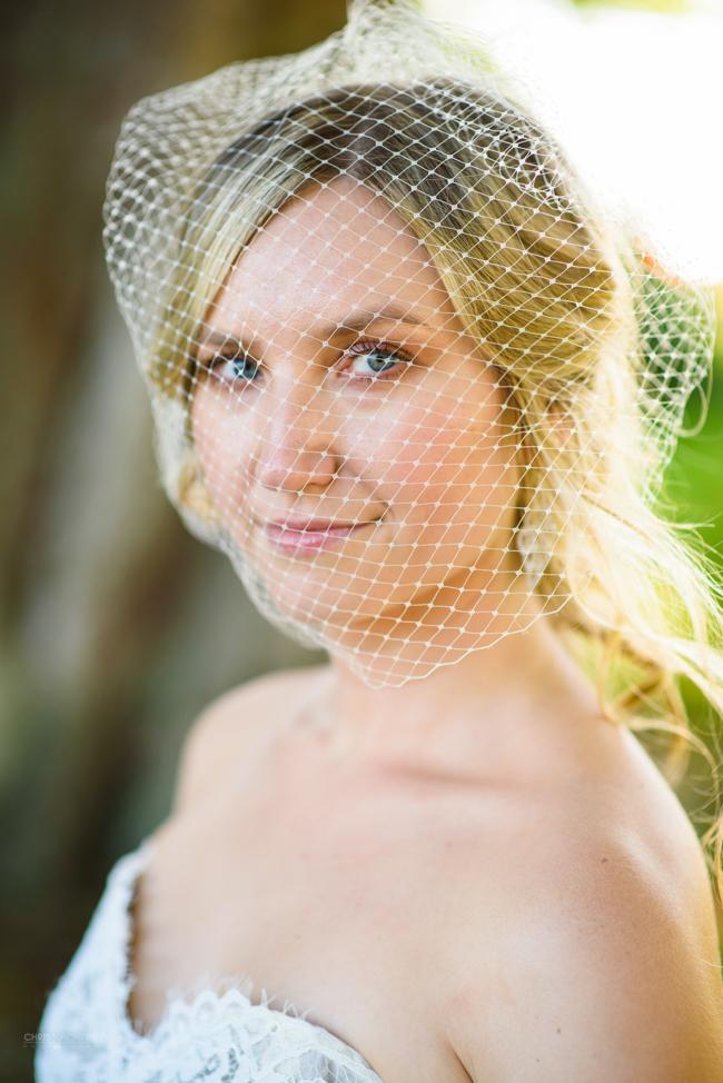 harkness-park-ct-wedding-photographer-chris-nachtwey.jpg