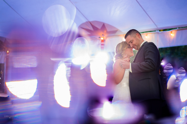 artistic-ct-connecticut-wedding-photographer-chris-nachtwey.jpg