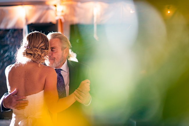 old-saybrook-wedding-photographers-chris-nachtwey.jpg