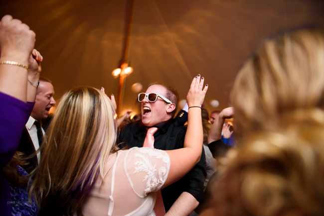 wedding-photographers-in-ct-connecticut-chris-nachtwey.jpg