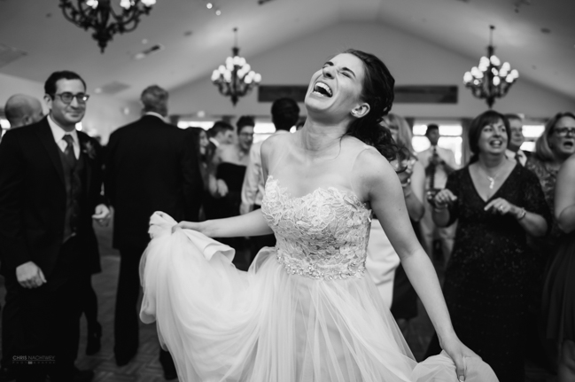 wedding-photographers-in-connecticut-ct-chris-nachtwey.jpg