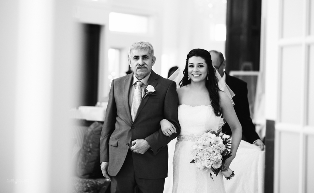 the-woodwinds-branford-ct-wedding-indoor-ceremony-photos-chris-nachtwey.jpg